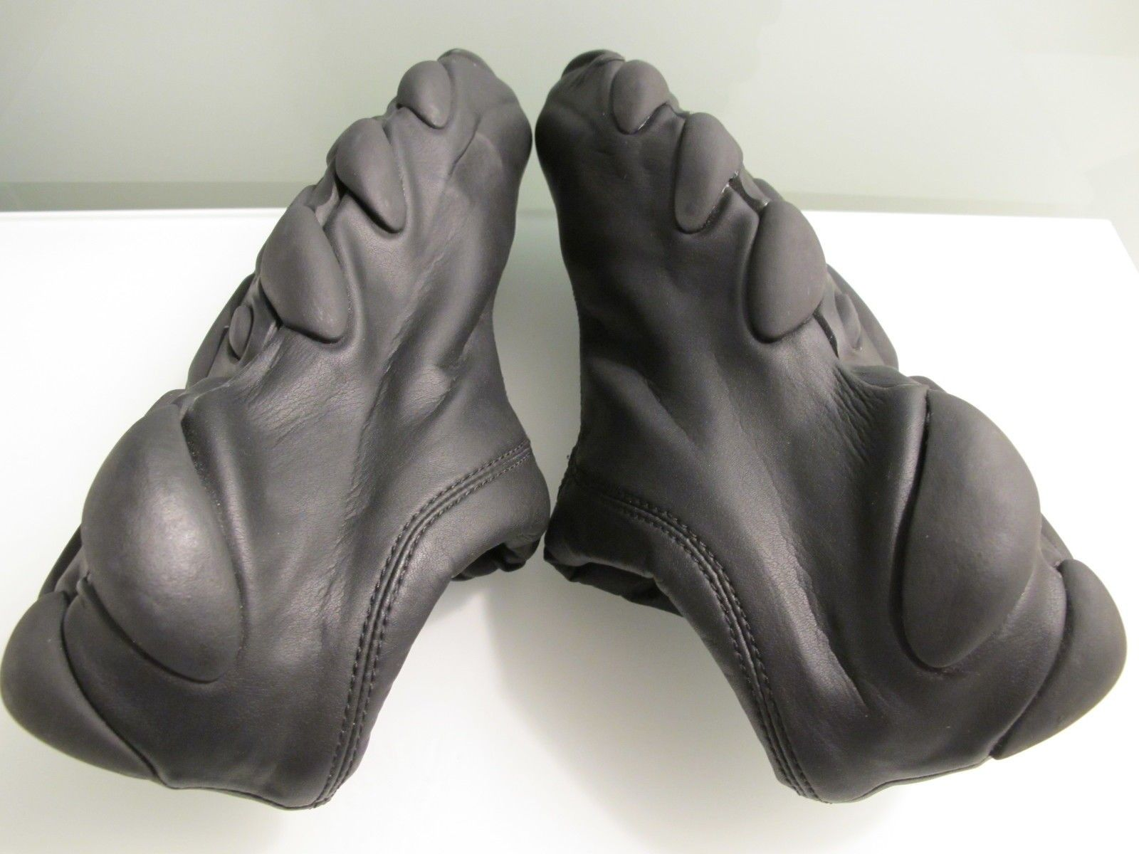 Arrowhead/ Flesh Prototype Shoes...anyone has any info on this? - $_57 (2).jpg