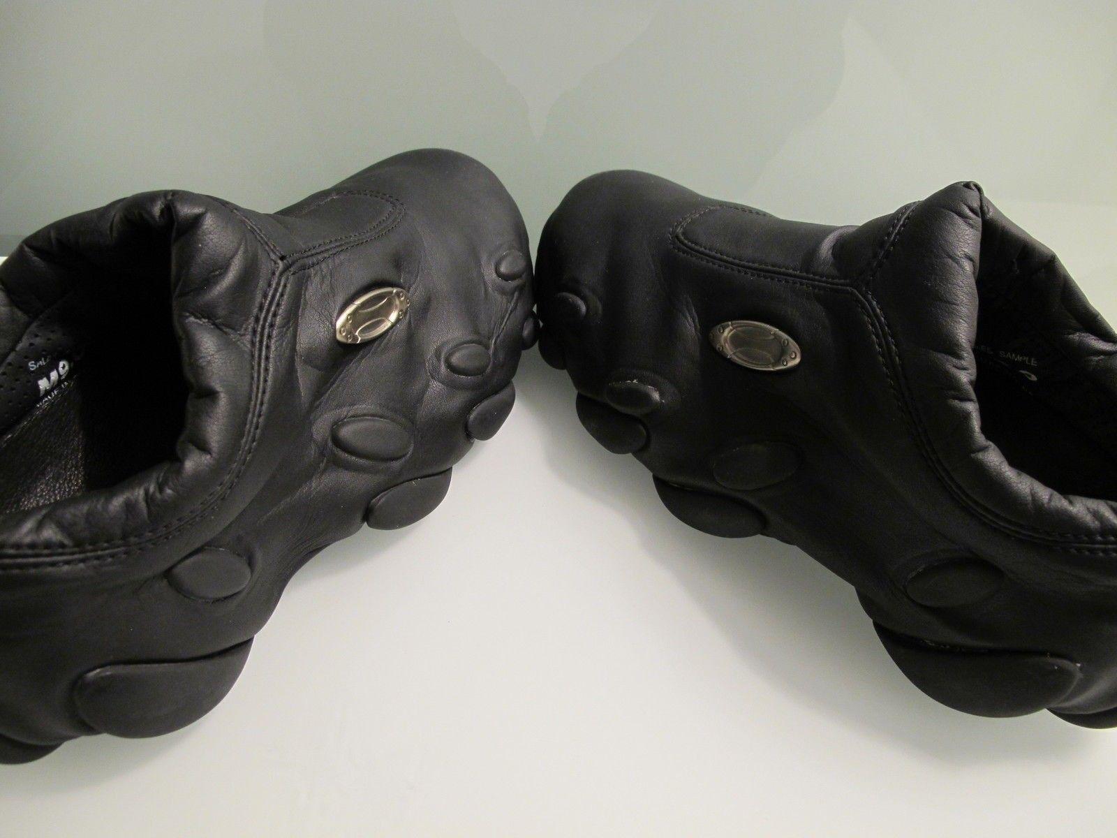 Arrowhead/ Flesh Prototype Shoes...anyone has any info on this? - $_57 (3).jpg