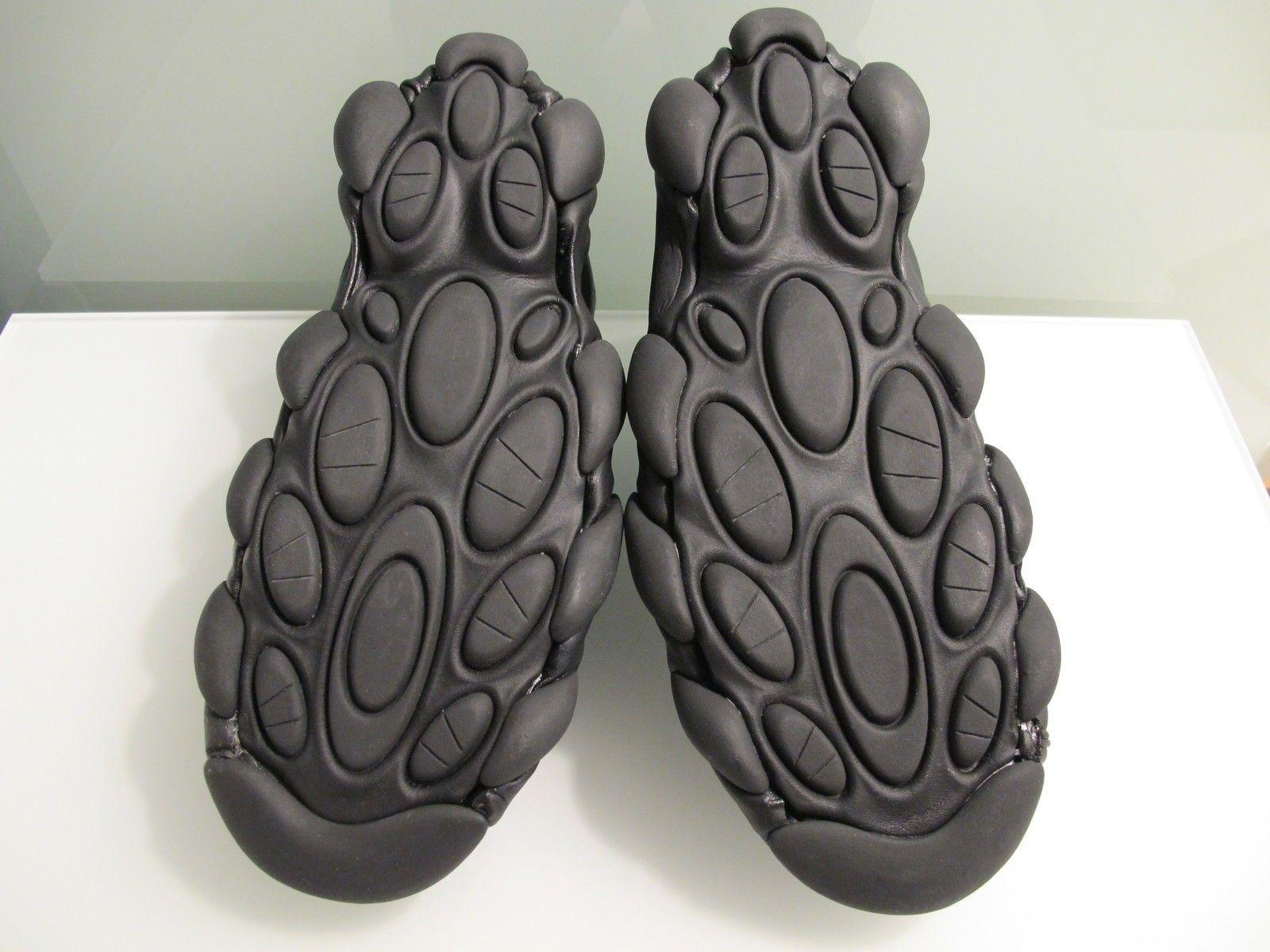 Arrowhead/ Flesh Prototype Shoes...anyone has any info on this? - $_57 (4).jpg