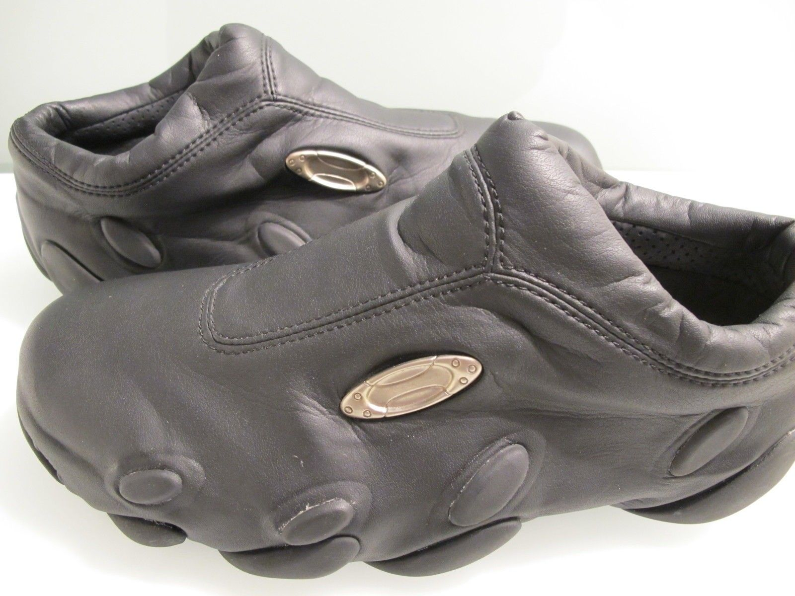 Arrowhead/ Flesh Prototype Shoes...anyone has any info on this? - $_57 (59).jpg