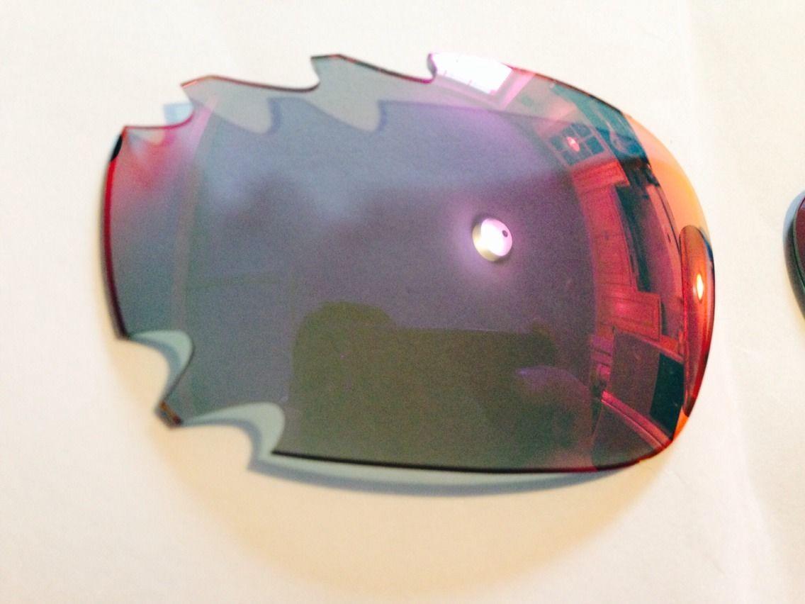 Brand New Blue Iridium Jawbone / Racing Jacket Lenses - $_57.JPG?rt=nc