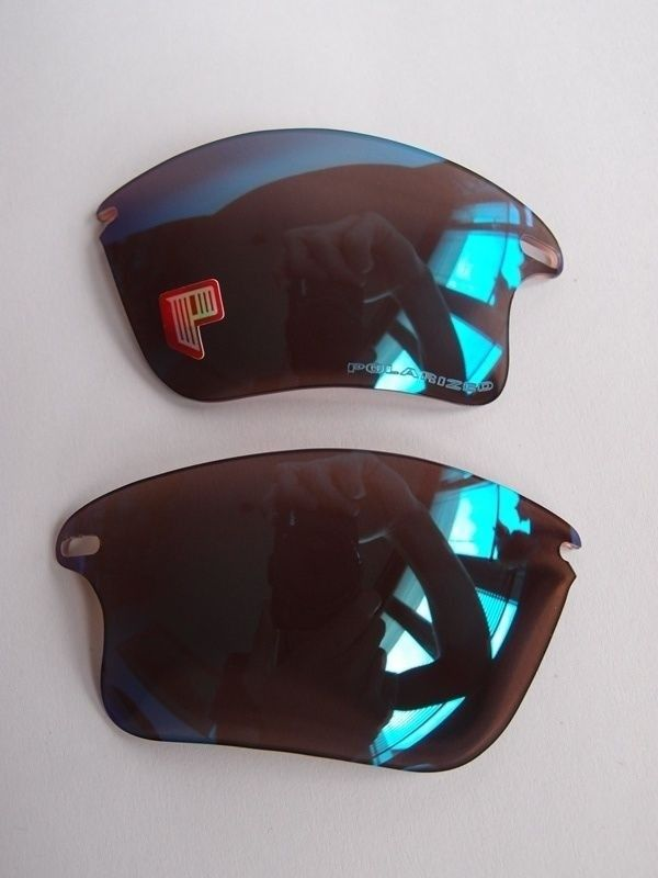 fast jacket oakley sunglasses kh9h  $_57JPG