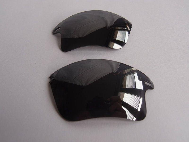 Oakley Fast Jacket XL Lenses, Custom Flak Jacket Frame - $_57.JPG