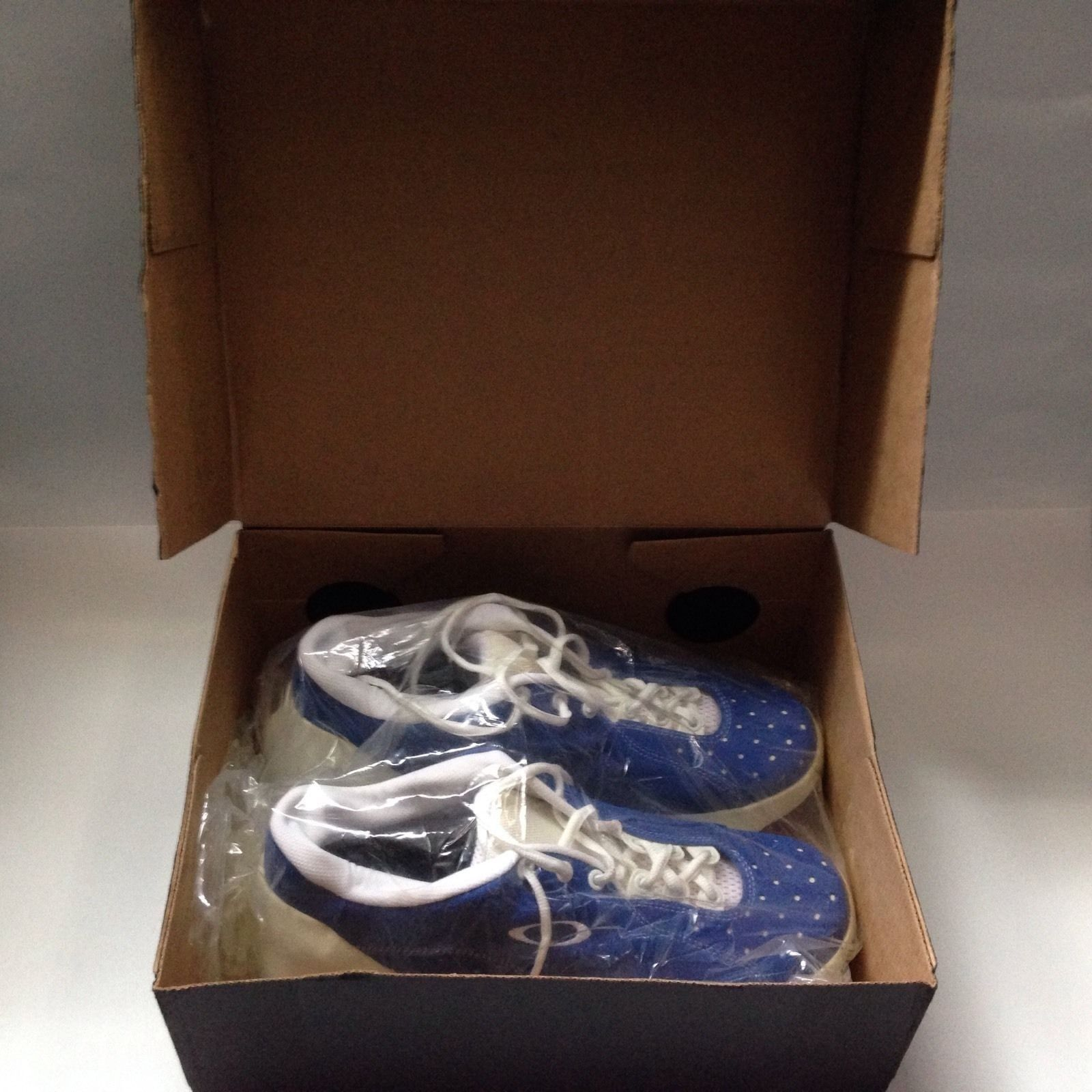 """""""New"""" Shoes - $_57.JPG"""