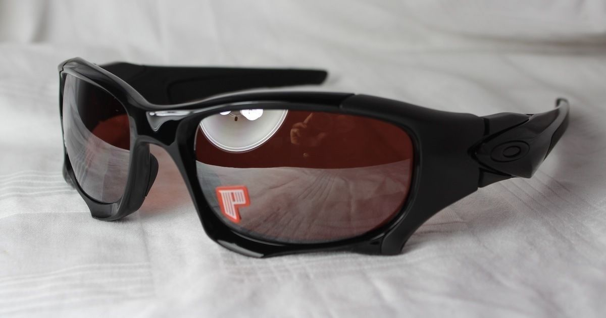 7aeb828c34 How To Spot Fake Oakleys  -   57.JPG