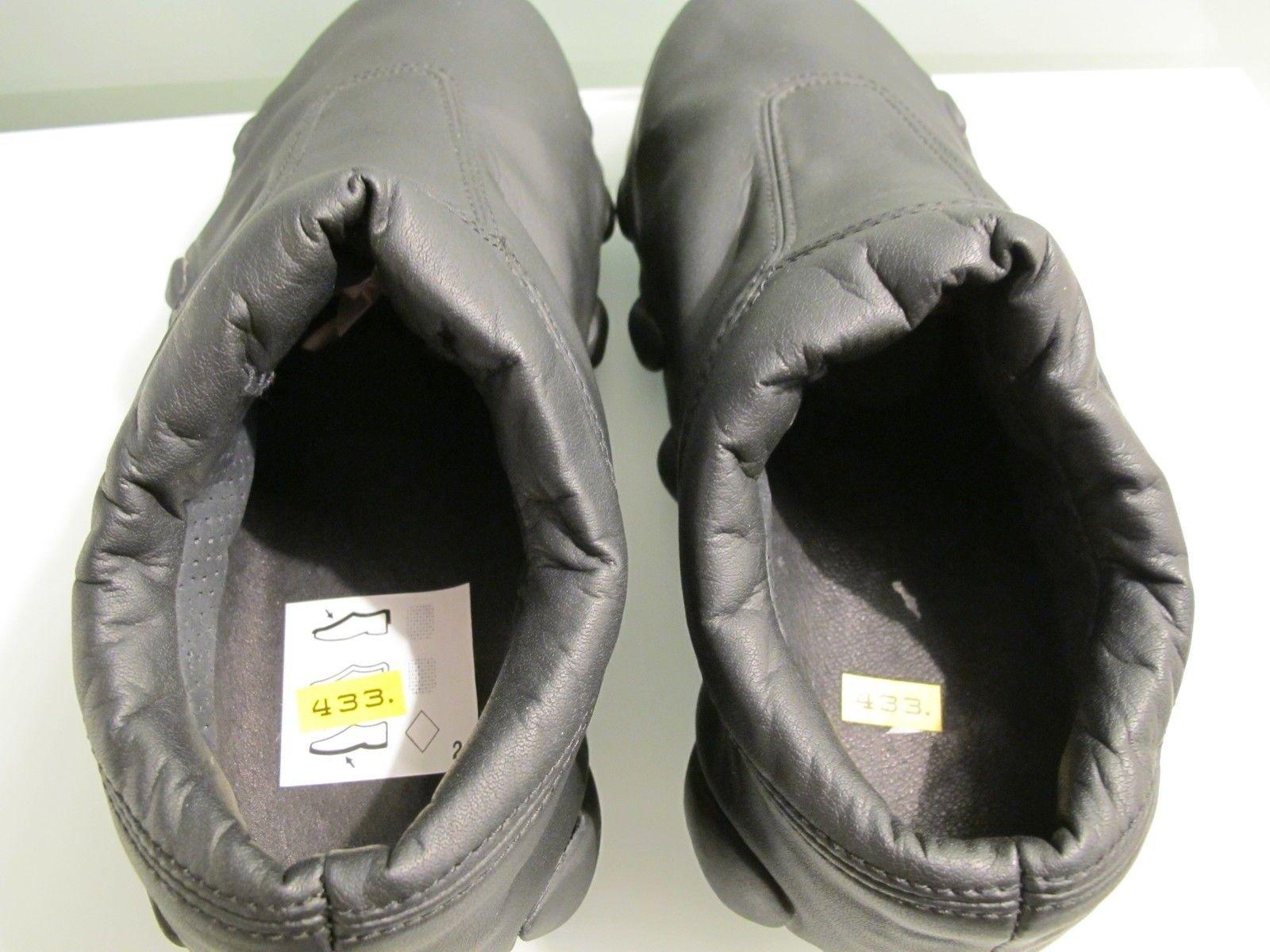 Arrowhead/ Flesh Prototype Shoes...anyone has any info on this? - $_57.jpg
