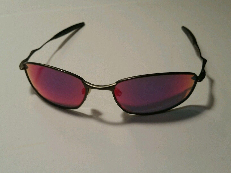 Oakley Whisker titanium with no SKU # - $_57.JPG