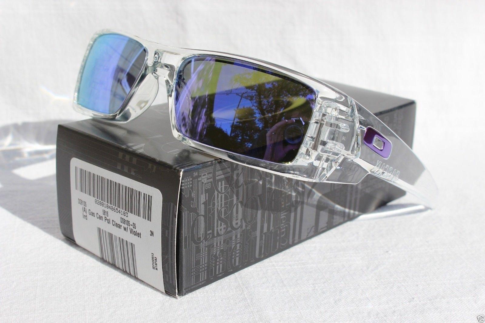 Need Advice: Purple On Mens Sunglasses - $_57.JPG
