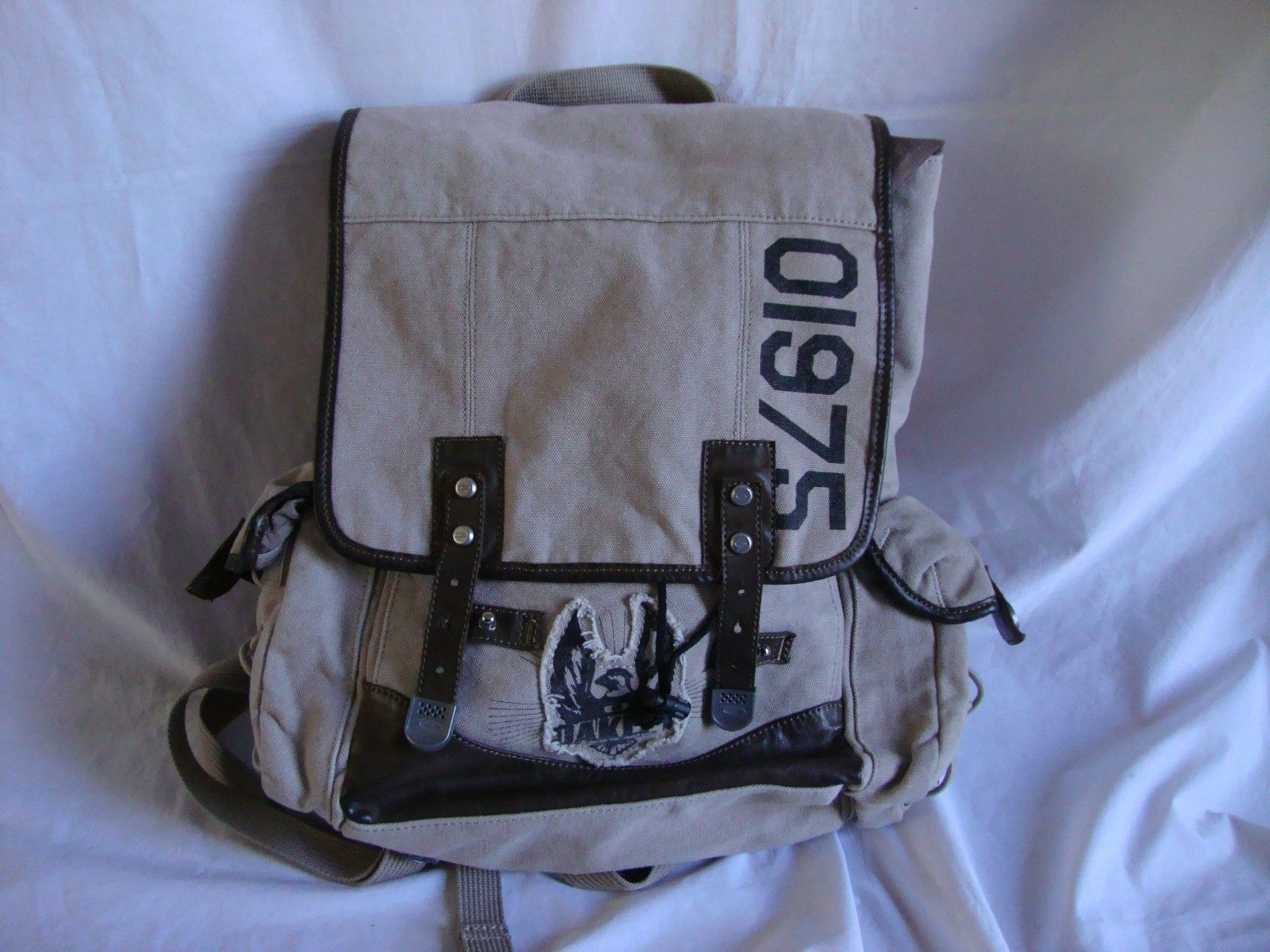 Help With Identifying Backpack - Class C Sack? - $_57.JPG