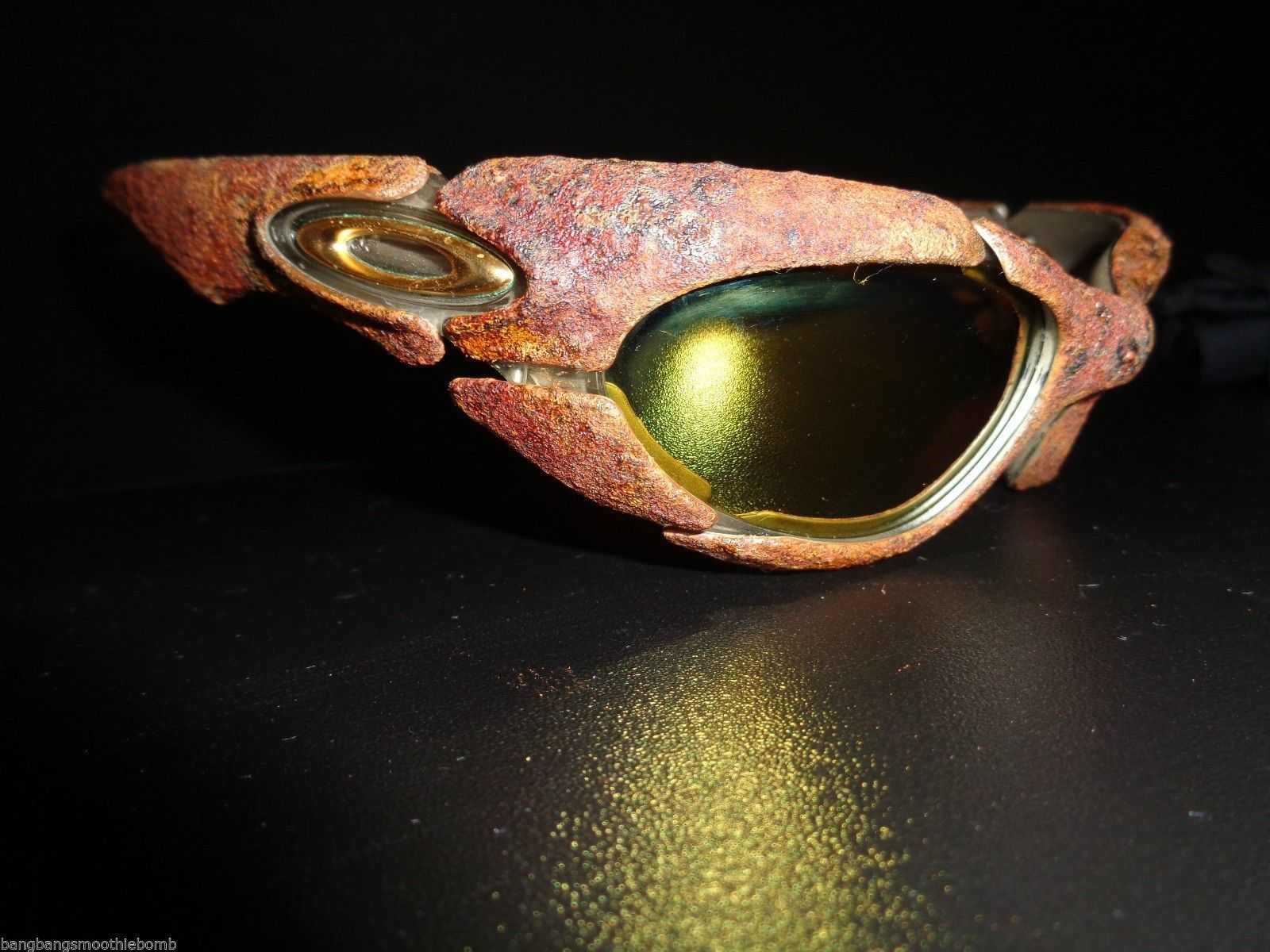 Oakley Plate from the Iron age!!! Must see!!!! - $_570ENCSPTN.jpg