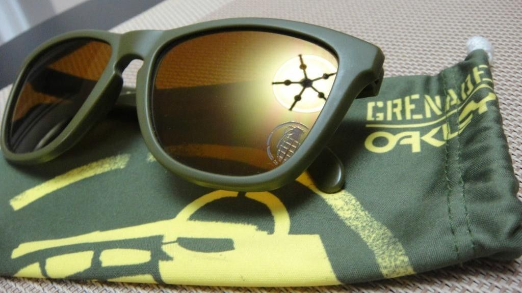 Grenade Matte Olive Frog, Need Some Info On This Please! - _57_zpsa9803b5f.jpg