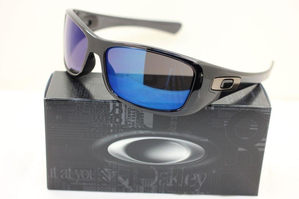 My very first pair ! - _57_zpsg6lxnnqn.jpg