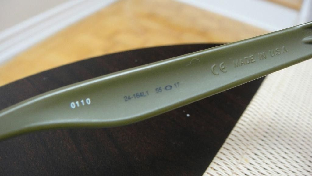 Grenade Matte Olive Frog, Need Some Info On This Please! - _58_zps2400a4ae.jpg