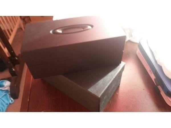 PIT BOSS 2 Matte Black BNIB - $_80 (2).JPG