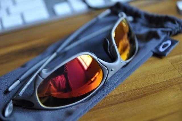 Linegear Aftermarket Lens - _DSC0004-1.jpg