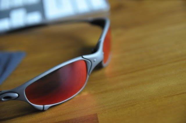 Linegear Aftermarket Lens - _DSC0008.jpg
