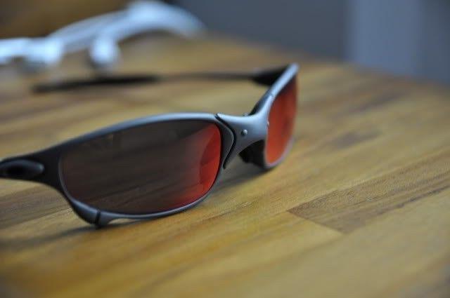 Linegear Aftermarket Lens - _DSC0010.jpg