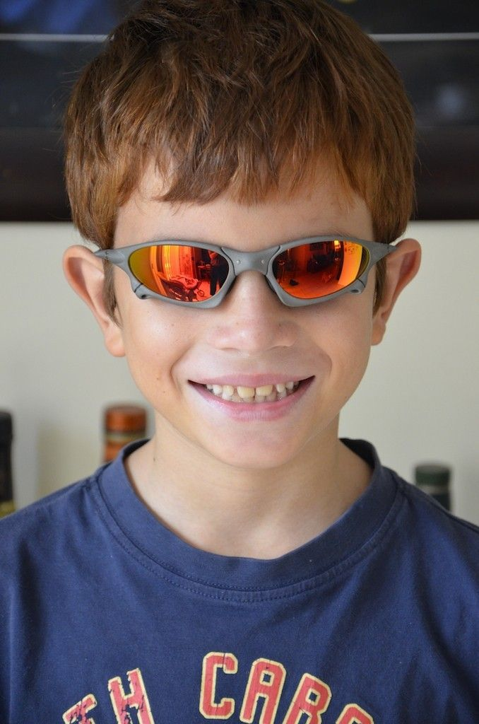 What Oakleys are our children wearing today ? - _DSC5551 copy.jpg