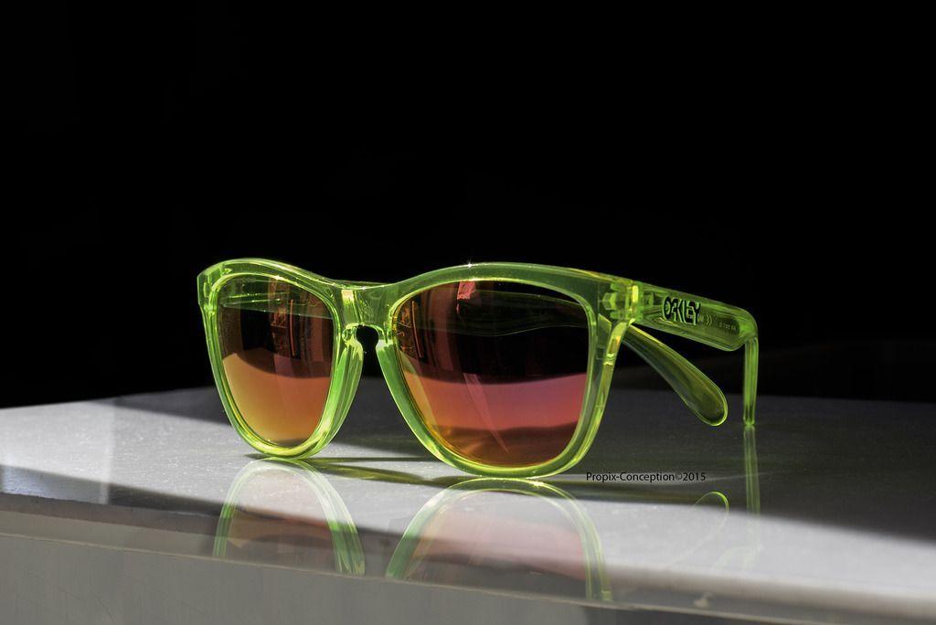 Acide green+Ruby Iridium Polarized - _DSC9757.jpg