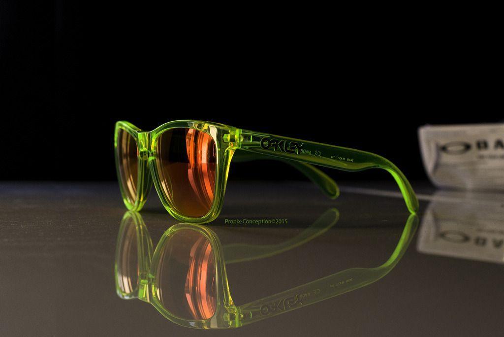 Acide green+Ruby Iridium Polarized - _DSC9770.jpg