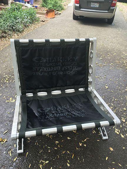 Oakley Tradeshow Chair - _front.JPG