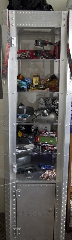 Display Cases - Show Them! - _IGP6431_zps46f10be7.jpg