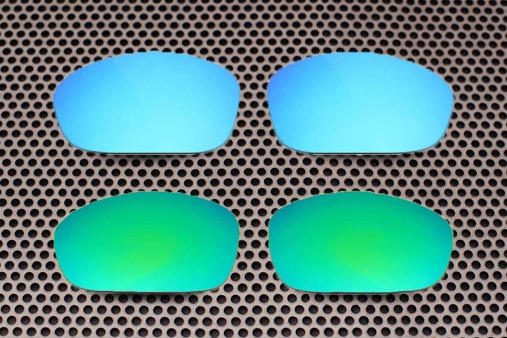 Advice On Color Combos For A Polished White Frame - _KGrHqVHJC8E8fUFsHUKBPMv32U-qQ_60_57.jpg