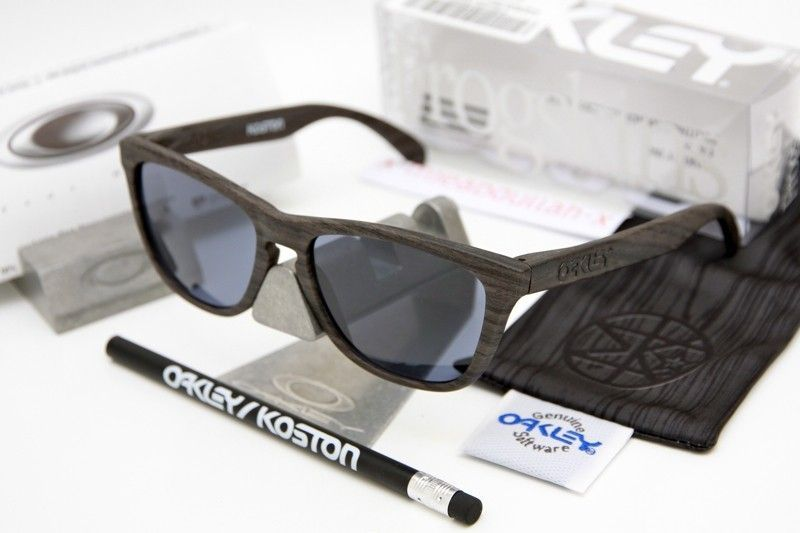 Frogskins - Koston Woodgrain - _MG_2414.jpg