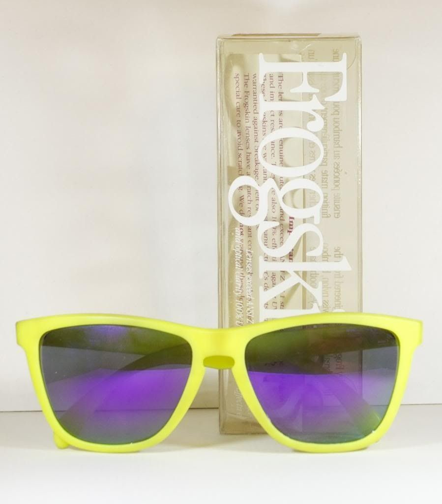 Updated List Of Frogskins For Sale. - _MG_4585_zps9ea410e3.jpg