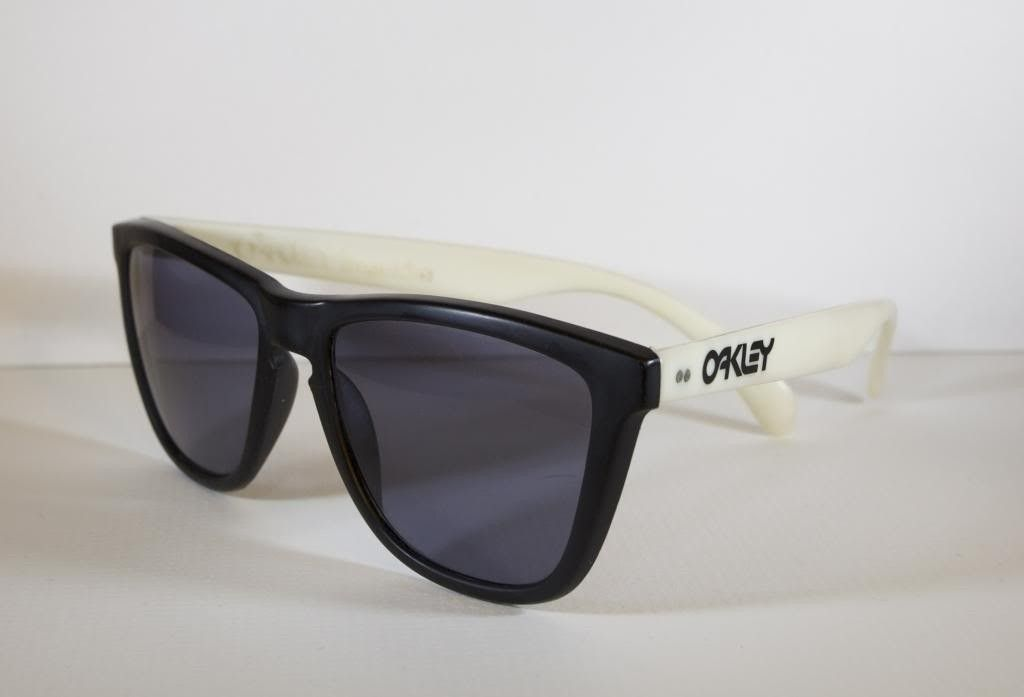 Updated List Of Frogskins For Sale. - _MG_4592_zpsc7fdc835.jpg