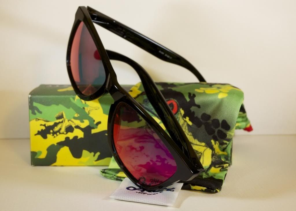 Updated List Of Frogskins For Sale. - _MG_4595_zps991c6a22.jpg