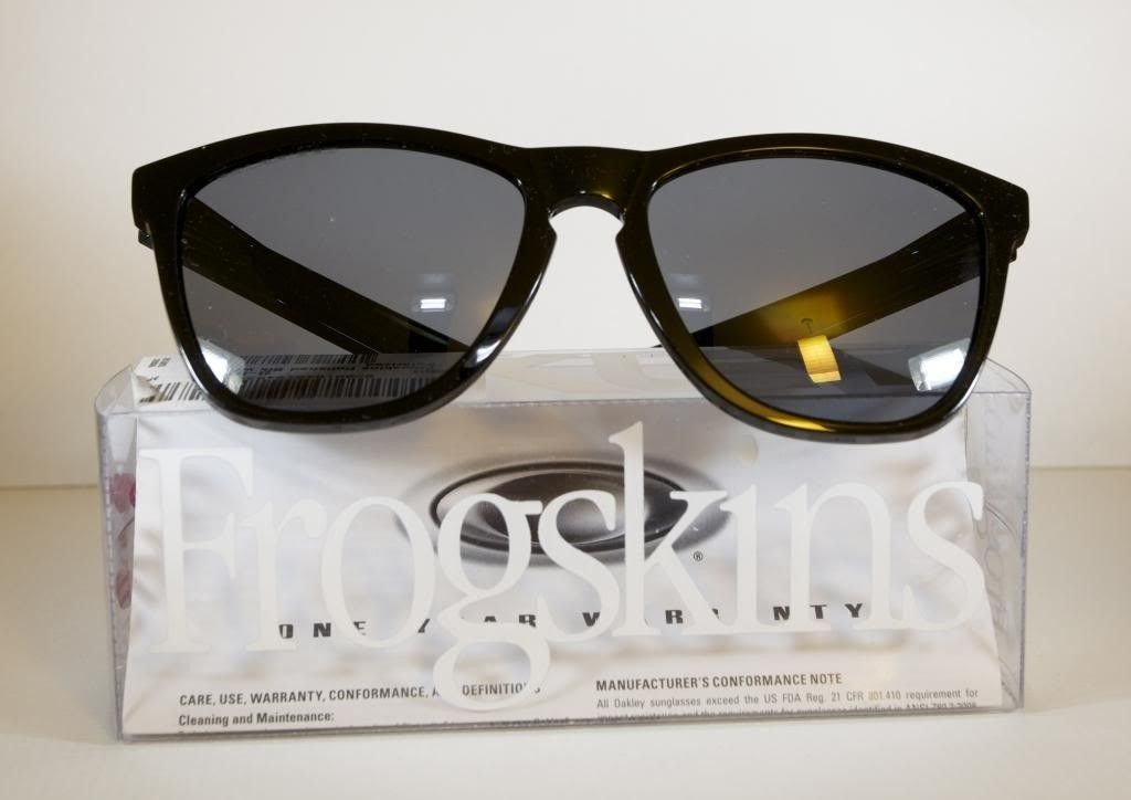Updated List Of Frogskins For Sale. - _MG_4599_zpsb94f0dea.jpg