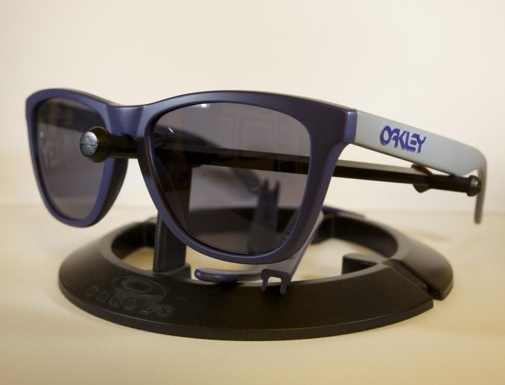 Updated List Of Frogskins For Sale. - _MG_4615_zps23bb93fe.jpg