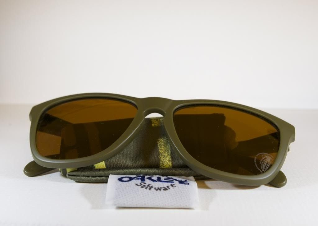 Updated List Of Frogskins For Sale. - _MG_4617_zps4cdd9cab.jpg