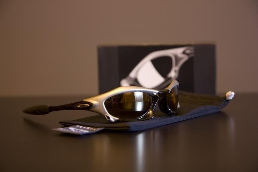 FS: Valve (Bronze/Ti Polarized; Platinum/Gold Irid; Dk Grey/Grey) & Splice (Rootb/Pt) - _MG_5980s.jpg