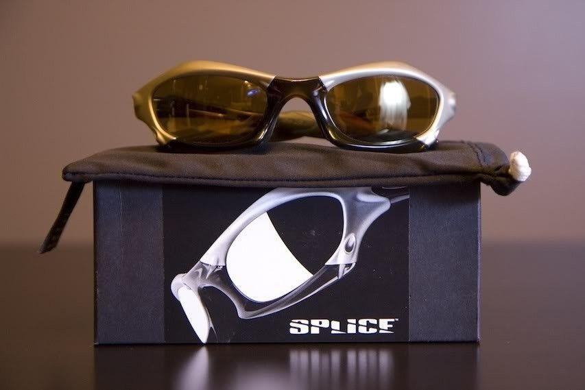 FS: Valve (Bronze/Ti Polarized; Platinum/Gold Irid; Dk Grey/Grey) & Splice (Rootb/Pt) - _MG_5987s.jpg