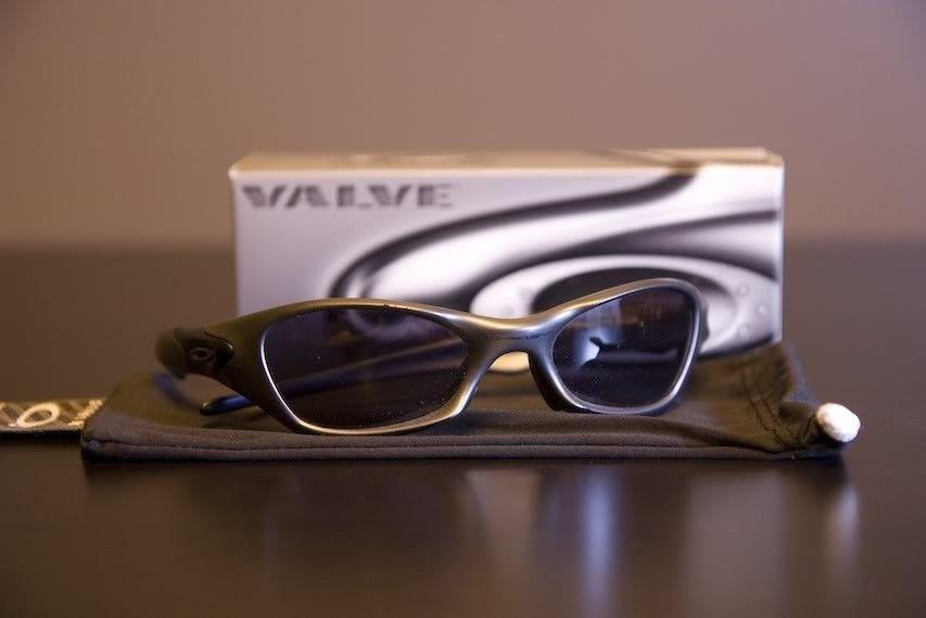 FS: Valve (Bronze/Ti Polarized; Platinum/Gold Irid; Dk Grey/Grey) & Splice (Rootb/Pt) - _MG_5989s.jpg
