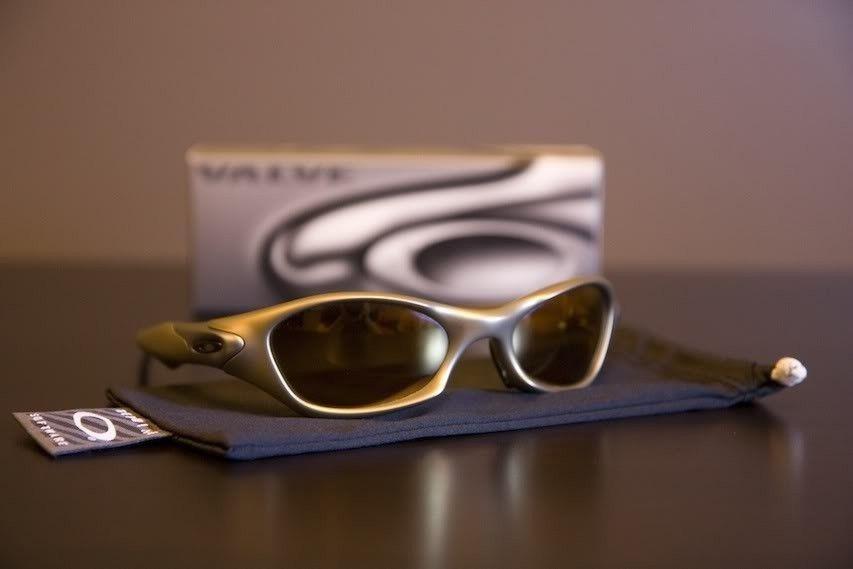 Valve - FMJ Platinum / Gold Iridium - _MG_5992s.jpg