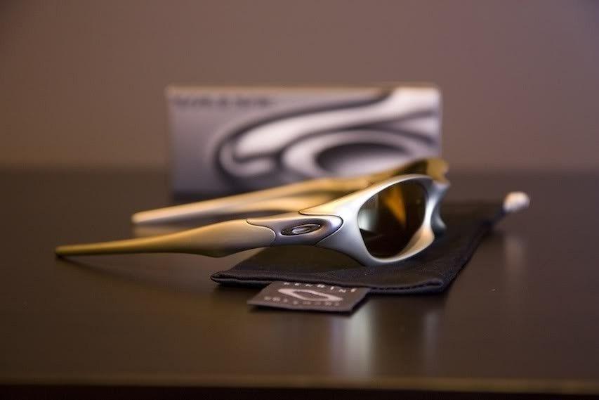 FS: Valve (Bronze/Ti Polarized; Platinum/Gold Irid; Dk Grey/Grey) & Splice (Rootb/Pt) - _MG_5994s.jpg