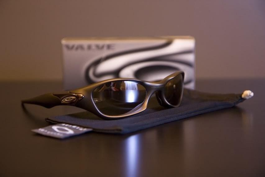 FS: Valve (Bronze/Ti Polarized; Platinum/Gold Irid; Dk Grey/Grey) & Splice (Rootb/Pt) - _MG_5995s.jpg