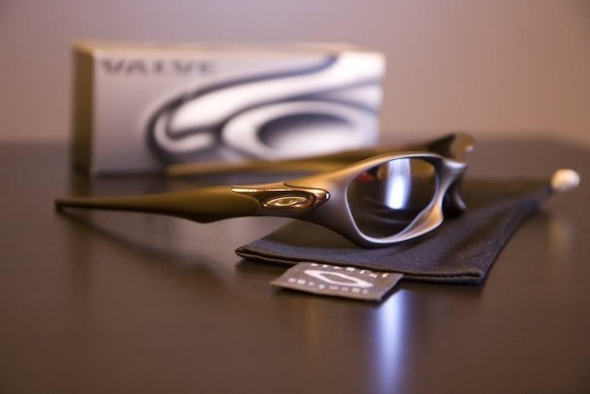 FS: Valve (Bronze/Ti Polarized; Platinum/Gold Irid; Dk Grey/Grey) & Splice (Rootb/Pt) - _MG_5997s.jpg