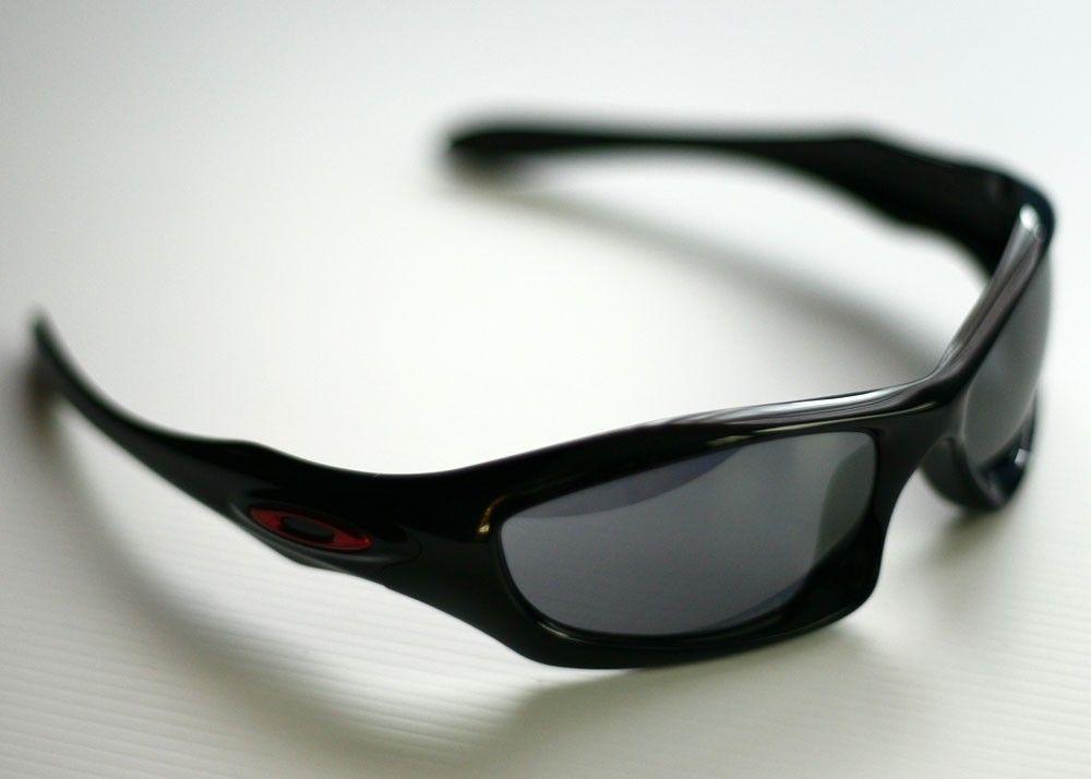 f2282dac71 Oakley Ducati Monster Dog Sunglasses « Heritage Malta