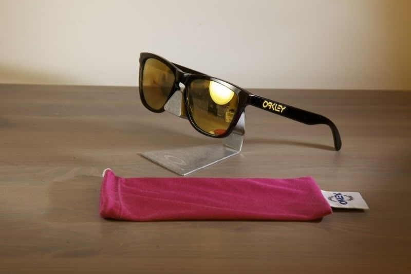 Updated List Of Frogskins For Sale. - _MG_7362.jpg