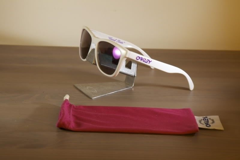 Updated List Of Frogskins For Sale. - _MG_7364.jpg