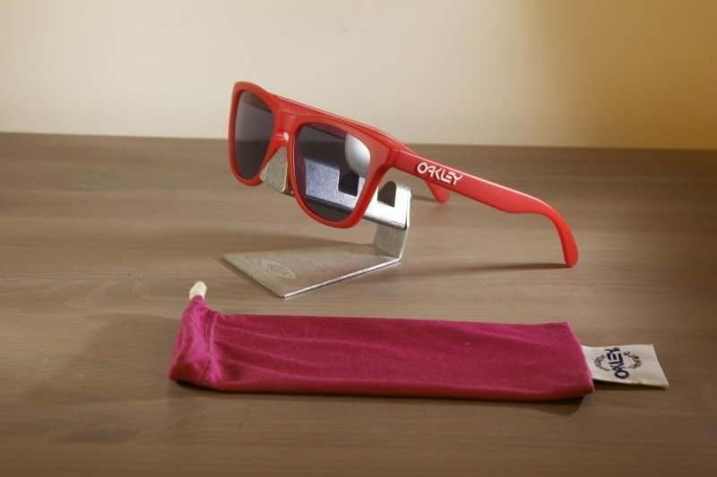 Afew Frogskins For Sale - Some Limited Editions - _MG_7371.jpg