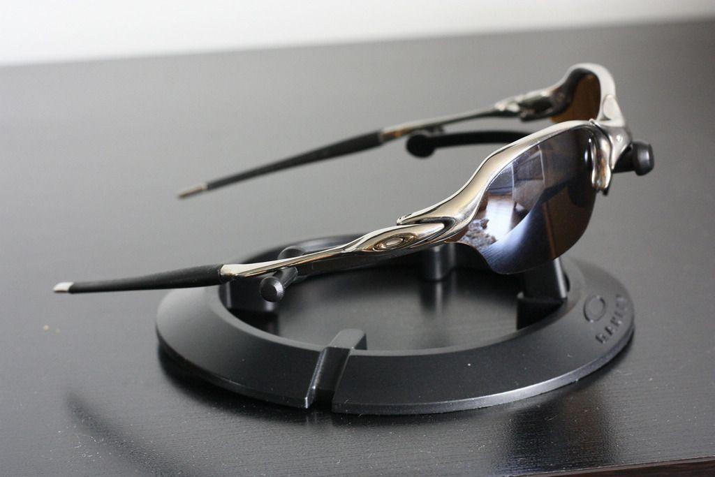 Romeo 2 - Polished/Titanium - _MG_9181.jpg