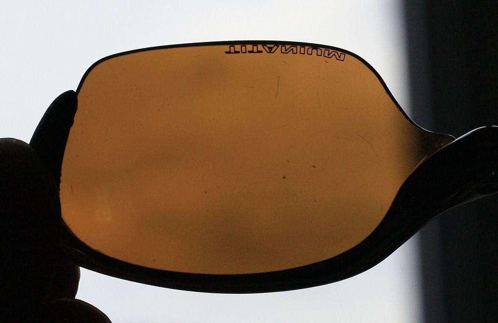 Romeo 2 - Polished/Titanium - _MG_9186.jpg