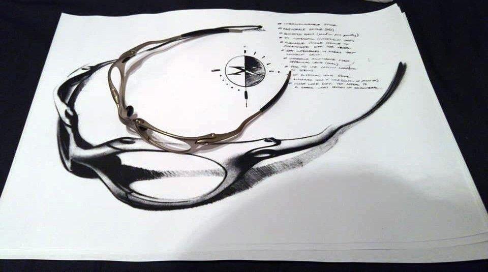 Oakley Metal Sketch Help - _R1_sketch.jpg