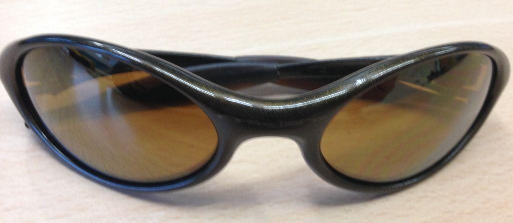 Eye Jacket Gen 1 Black Gold / Gold iridium - A0BA0935-A14D-4975-9F78-84E65F119B89_zpsyqhm32jn.jpg