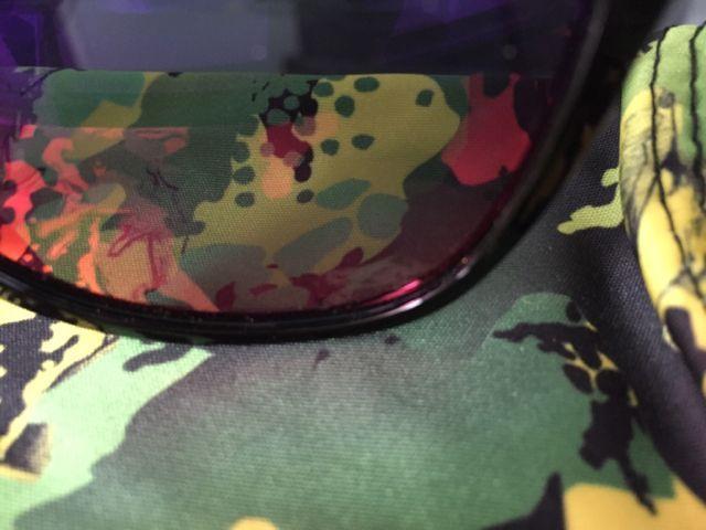 Oakleys for Sale - a0e2fb62d15ccb2d1afb24b1ca375a25.jpg